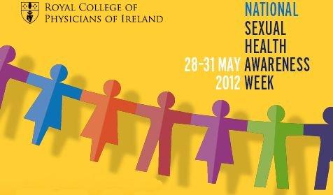 sexual health awareness
