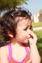 Tooth tips for 0-2 year olds   Dental Health Foundation