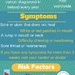Mouth Cancer Facts Infograph Oct 2015