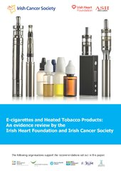 position_paper_on_e-cigarettes_and_htp_ics_and_ihf May 2019 1