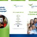 Dental Health Foundation: Who we are, What we Do