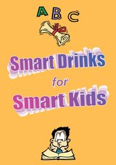 Booklet Smart Drinks