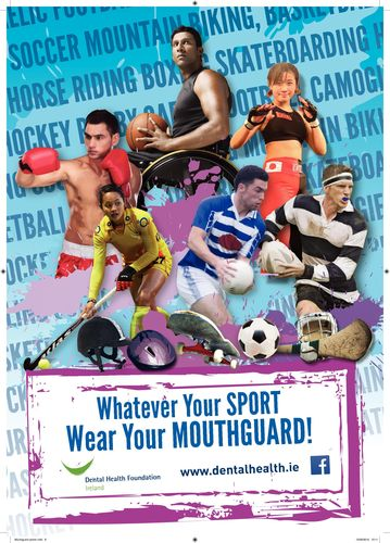 Publication cover - Revised mouthguard poster Sept2016