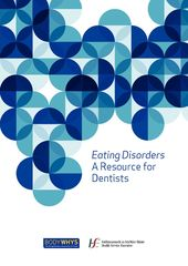 BW Dentist A5 Eating Disorders 2018